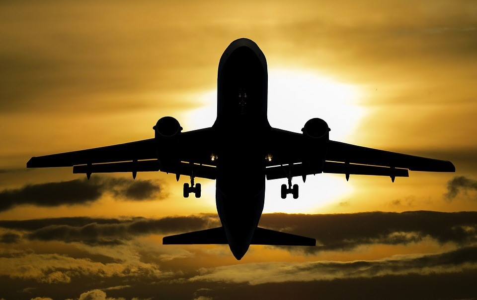 In Flight Medical Emergencies
